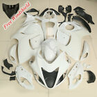 Unpainted Fairing Bodywork Kit For Suzuki Hayabusa GSXR1300 GSX1300R 08-17 15 16
