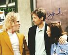 Jay Mohr Signed 8x10 Photo PSA DNA COA Saturday Night Live Picture Autograph SNL