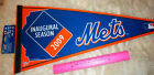 New York Mets Collecting and Fan Guide 6
