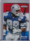 Michael Irvin Cards, Rookie Cards and Autographed Memorabilia Guide 12