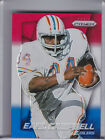 Earl Campbell Cards, Rookie Cards and Memorabilia Guide 6