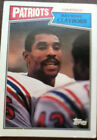 1987 Topps Football Cards 11