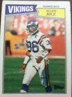 1987 Topps Football Cards 13