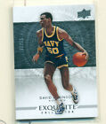2013-14 Upper Deck Exquisite Collection Basketball Cards 16