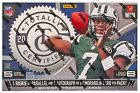 2013 PANINI TOTALLY CERTIFIED FOOTBALL HOBBY BOX EJ MANUEL TAVON AUSTIN RC YEAR!