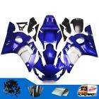 Injection Molding New Fairing Fit for YAMAHA 1998 1999 2000 2001 2002 YZF R6 x02