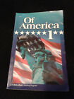 Abeka Of America 1 5th Grade Reader Excellent Condition