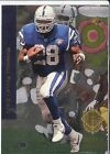 1994 UPPER DECK SP FOOTBALL SET!!!! MARSHALL FAULK ROOKIE CARD!!!!!