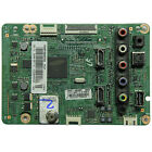 Samsung UN39FH5000FXZA TV Main Unit Board P/N: BN94-06711E | BN97-06298Y