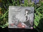 ANGEL HEART,  a music storybook 2013 Oxingale Records Brand New