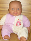 15 BERENGUER LIFE LIKE DOLL GOOD FOR POSSIBLE REBORN DOLL EX COND