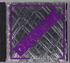 DREAMLORE - Confined To Destiny CD rare 1992 Purple Moon PROGRESSIVE Metal