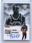 2013-14 Panini Titanium Basketball Cards 23