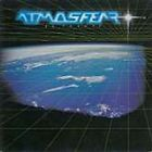 Atmosfear - En Trance - featuring the dance classic - dancing in outerspace