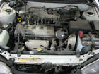 1997 Chevy Prizm AC A C AIR CONDITIONING COMPRESSOR