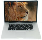 """WOW ONLY $184.00! MacBook Pro 17"""" A1297 Damaged Screen Replacement Service"""