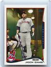 2014 Topps Series 1 Baseball Variation Short Prints Guide 133