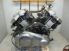 85 SUZUKI GV1200 GLF MADURA ENGINE, MOTOR, 28,766 MILES, VIDEOS INSIDE #333-TS
