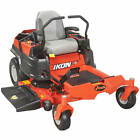 Ariens IKON X 42 42 22HP Kohler Zero Turn Lawn Mower 2015 Model