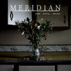 MERIDIAN - THE AWFUL TRUTH  CD NEW+