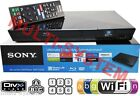 USE SONY BDP-S3200 Wi-Fi Multi Zone All Region Code Free DVD Blu Ray Zone Player