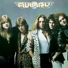 AVIARY - AVIARY (LIM.COLLECTOR'S EDITION)  CD NEW+