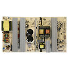 Element / Seiki / Sharp TV Power Supply Unit (PSU) Board P/N: NQP0000000006