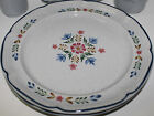 INTERNATIONAL CHINA American Patchwork Heritage Collection  ROUND PLATTER