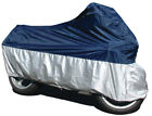 Yamaha DT 125 RE Deluxe Rain Cover