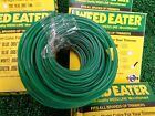 Weed Eater Echo Green Machine McCulloch Poulan Pro .095 Premium Quality Trimmer