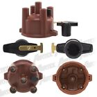 Airtex 3D1128 Distributor Cap and Rotor Kit