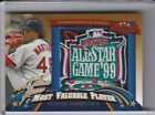 2013 Topps Series 1 Baseball Commemorative Patch and Rookie Patch Guide 55