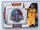2015 NBA Finals Collecting Guide - Cleveland Cavaliers vs. Golden State Warriors 49