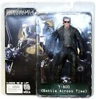 Terminator 2 Judgement Day Series 3 T-800 Battle Across Time 7in Action Figure