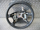 96 GEO PRIZM STEERING WHEEL