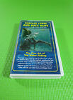 Surface Lures and Buzz Baits by Glen Lau VHS Tape Fishing Homer Circle Al Linder
