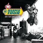 Various - Warped 2004 Tour Compilation 2 CD NEW+