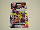 My Little Pony Series 3 Trading Cards Applejack Blister Pack (w Foil Sticker)