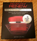 New Reventin Renew Anti-Aging Day & Night Cream AM/PM Advanced Wrinkle Reduction