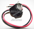 W10225581 DEFROST THERMOSTAT WHIRLPOOL ROPER ESTATE KITCHENAID