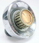AMI / ROWE JUKEBOX G-80 part:   Tested / Working  COIN RETURN KNOB UNIT