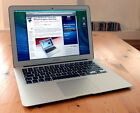 WOW! Only $239 MacBook Air A1369 13.3