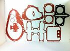 Engine Gasket Set For Suzuki GS 500 GS500 GS500E GS 500 E Motorcycle NEW (#276)