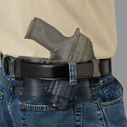 Galco Kingtuk Holster For Ruger LCP 380 Pistols Right Hand KT436B Free Shipping