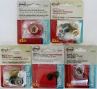Faucet Repair Kits Stem Seats Washers Gaskets American Standard Price Pfister