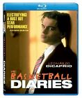NEW The Basketball Diaries Blu ray