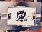 2006-07 Upper Deck The Cup Hockey Hobby Box New