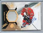 2013-14 SP Authentic Hockey Cards 13