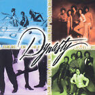 NEW Dynasty - Greatest Hits (Audio CD)