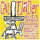 NEW Black Orchid (Audio CD)